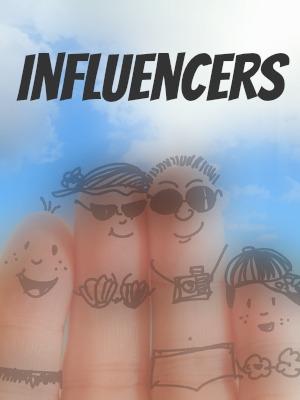 Influencers Box