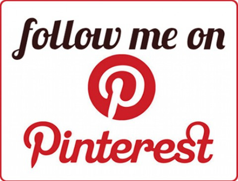 Pinterest Link Inclusion Deal Now Available