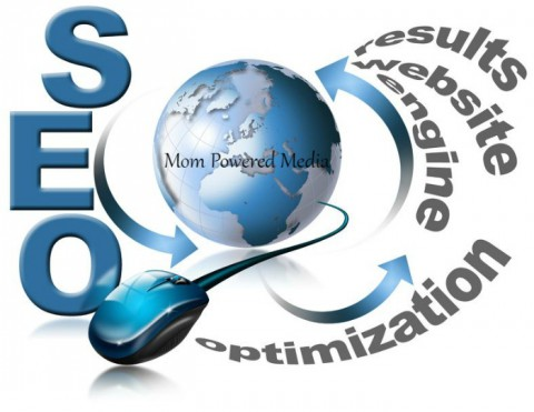 SEO Content For Every Business Website