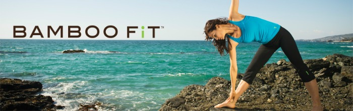 womens-bamboo-fit_2