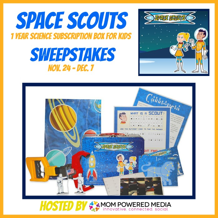 space-scouts-sweepstakes-button