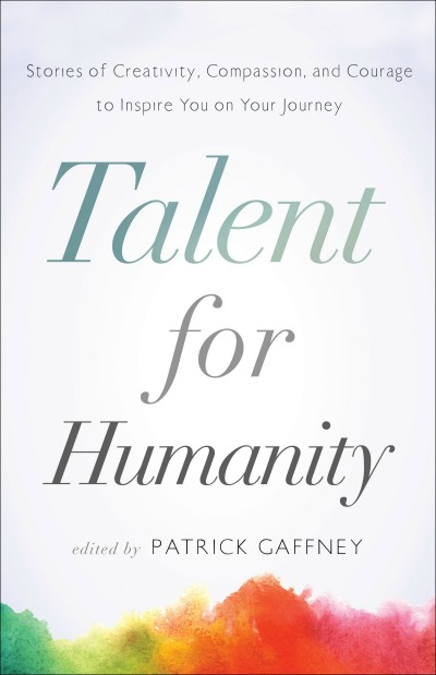 Talent for Humanity