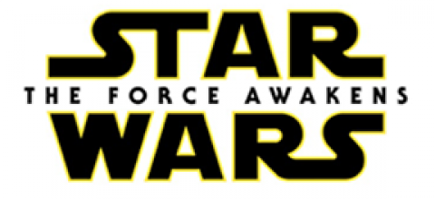 Star Wars: The Force Awakens Instagram's New Landscape Orientation Exclusive