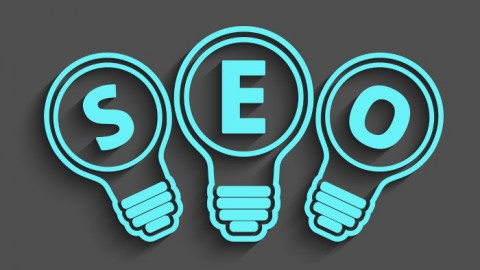 Are SEO Services Essential To Your Small Business Website?