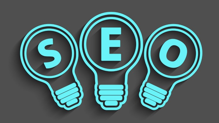 Image result for Essential Key Of SEO