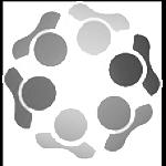 Group logo of MPM Designer Corner